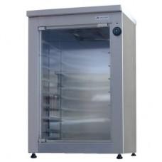 Расстоечный шкаф РТ-435-ПК Тулаторгтехника