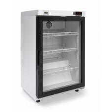 Барный холодильный шкаф ШХСн 0,06С МХМ МариХолодМаш