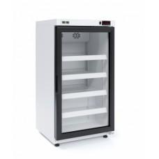 Барный холодильный шкаф ШХСн 0,10С МХМ МариХолодМаш