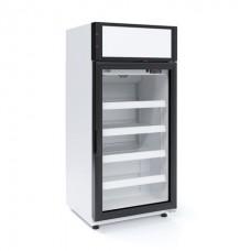 Барный холодильный шкаф ШХСн 0,10СК МХМ МариХолодМаш