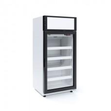 Барный холодильный шкаф ШХСн 0,15СК МХМ МариХолодМаш