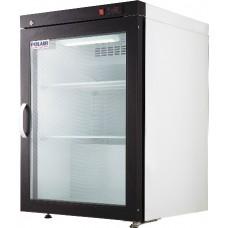 Барный универсальный холодильный шкаф DP102-S Полаир