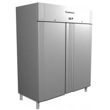 Холодильный шкаф Carboma R1400 Полюс