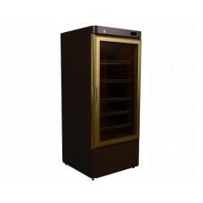 Холодильный шкаф Carboma R560 Cв Полюс