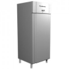 Холодильный шкаф Carboma R700 Полюс