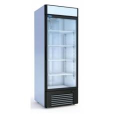 Холодильный шкаф Капри 0,7 СК МХММариХолодМаш