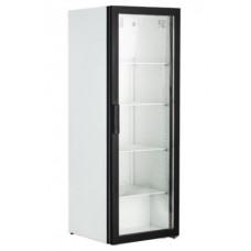 Холодильный шкаф Polair Bravo DM104 Полаир