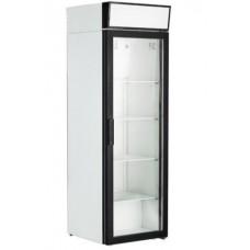 Холодильный шкаф Polair Bravo DM104c Полаир