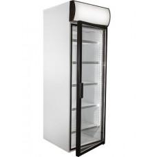 Холодильный шкаф Polair DM107-Pk Полаир