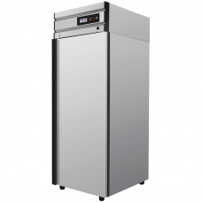 Холодильный шкаф POLAIR Grande CM105-G Полаир