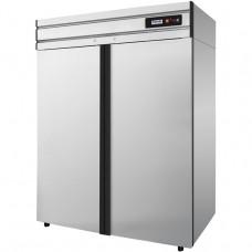 Холодильный шкаф POLAIR Grande CM114-G Полаир