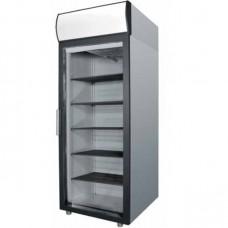 Холодильный шкаф POLAIR Grande DM107-G Полаир