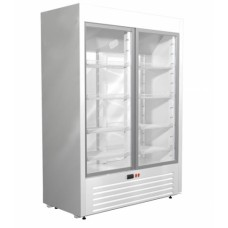 Холодильный шкаф ШХ-0,8Ккупе Полюс