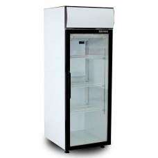 Холодильный шкаф СНЕЖ Bonvini 350 BGC