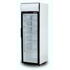 Холодильный шкаф СНЕЖ Bonvini 400 BGC