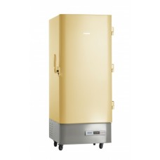 Холодильник для хранения вакцин активный ПОЗИС VacProtect VPA-200 POZIS