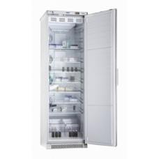 Холодильник фармацевтический ПОЗИС ХФ-400-2 POZIS