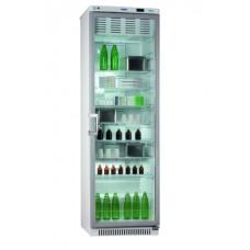 Холодильник фармацевтический ПОЗИС ХФ-400-3 POZIS