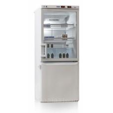 Холодильник лабораторный ПОЗИС ХЛ-250 POZIS