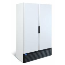 Морозильный шкаф Капри 1,12Н МХММариХолодМаш