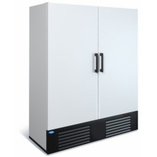 Морозильный шкаф Капри 1,5Н МХММариХолодМаш