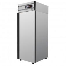 Морозильный шкаф Polair Grande CB107-G Полаир