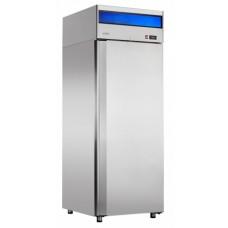 Шкаф холодильный ШХ-0,5-01 нерж. универсальный AbatЧувашторгтехника