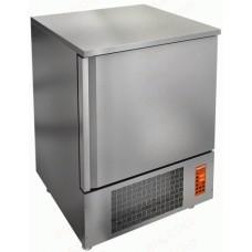 Шкаф шоковой заморозки HICOLD W7TGN гастронормированный