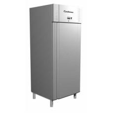 Универсальный холодильный шкаф Carboma V560 Полюс