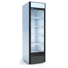 Универсальный холодильный шкаф Капри 0,5УСК МХММариХолодМаш