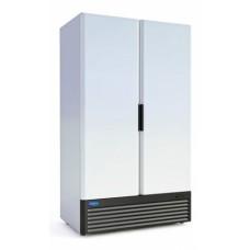 Универсальный холодильный шкаф Капри 1,12УМ МХММарихолодмаш