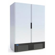 Универсальный холодильный шкаф Капри 1,5УМ МХММарихолодмаш
