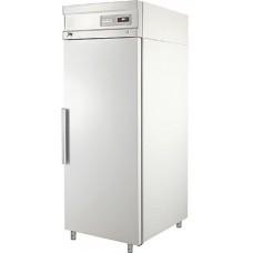 Универсальный холодильный шкаф Polair CV105-S Полаир
