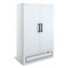 Универсальный холодильный шкаф ШХСн-0,80 М МХМ МариХолодМаш