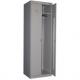 Шкаф для одежды ШРК-22-600 Проммаш