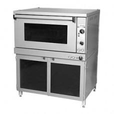 Мини-хлебопекарная печь МХП-100 Проммаш