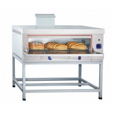 Шкаф пекарский газовый ГШ-1 Abat