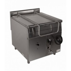 Сковорода электрическая опрокидывающаяся СЭ-12/7Н RADA