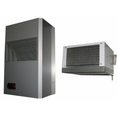 Низкотемпературная сплит-система SLS 113 СН 108 для холодильных камер Полюс