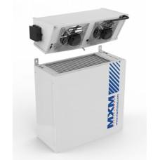Среднетемпературная сплит-система MSN 222 МХМ МариХолодМаш
