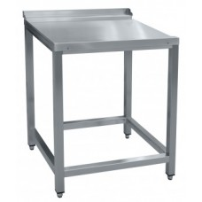 Стол раздаточный СПМР-6-2 для туннельных посудомоечных машин Abat
