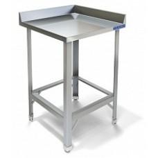 Столы производственные угловые с бортом СПП-211/СПП-911 Техно-ТТ