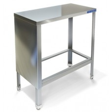 Столы-вставки для тепловой линии СП-115 Техно-ТТ