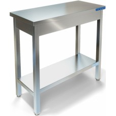 Столы-вставки для тепловой линии СП-833 Техно-ТТ
