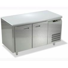 Холодильные столы без борта СПБ/О ТЕХНО-ТТ