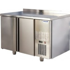 Холодильный стол POLAIR Grande TM2-G Полаир