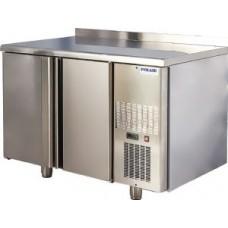 Холодильный стол POLAIR Grande TM2GN-G Полаир
