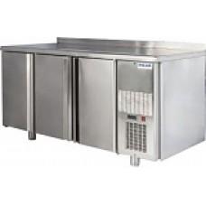 Холодильный стол POLAIR Grande TM3-G Полаир