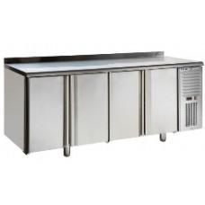 Холодильный стол POLAIR Grande TM4GN-G Полаир