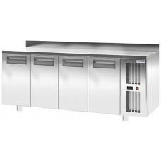 Холодильный стол POLAIR Grande TM4GN-GC Полаир